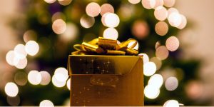 10-company-christmas-party-ideas-gift