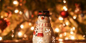 10-company-christmas-party-ideas-quiz