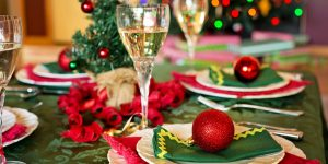 Company Christmas Party Ideas.10 Ideas For Company Christmas Parties Sustainable