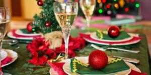 10-company-christmas-party-ideas-theme