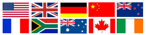environmental-policy-template-flags