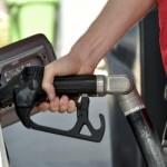 lpg-vs-petrol