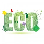 ways-to-reduce-carbon-footprint