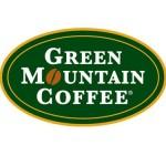 green-mountain-coffee