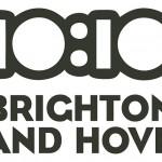 10_10_brighton_hove