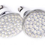 benefits-of-led-lighting