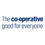 Cooperative-logo