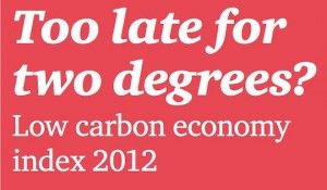 PwC-too-late-for-two-degrees