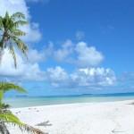Tokelau-island