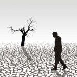 climate-change-adaptation-business