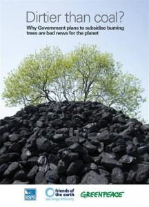 dirtier-than-coal