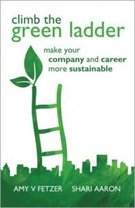 green-team-ideas
