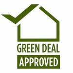 green_deal_uk