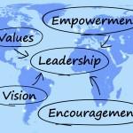 purpose-values-corporate-culture