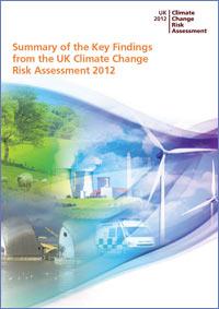 UK-defra-climate-risk-assessment