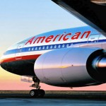 american airplanes-eu-ets