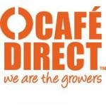 cafedirect-logo