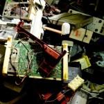electronic-waste-e-waste