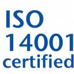 iso14001-business-case