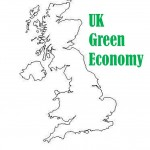 uk-green-economy