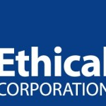 Ethical-corporation-logo