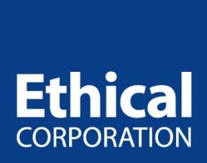 Ethical-corporation-logo