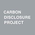 why-disclose-carbon-emissions
