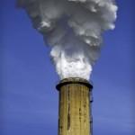 emissions-trading-failure