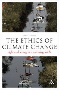 the-ethics-of-climate-change