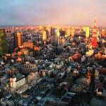 tokyo-sustainable-city
