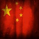 china-carbon-tax