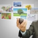 consumer-engagement-sustainability