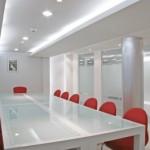 green-office-tips