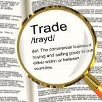 green-trade