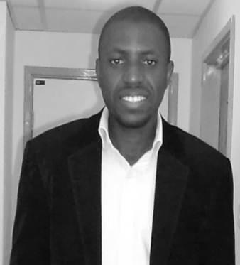 Oluwabise-Afolabi