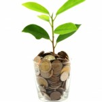 sustainable-investment