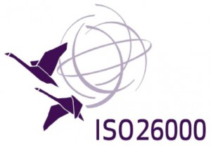 what-is-iso26000