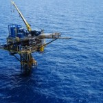 deepwater-fossil-fuels-gas