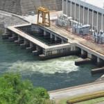 freshwater-demand-desalination