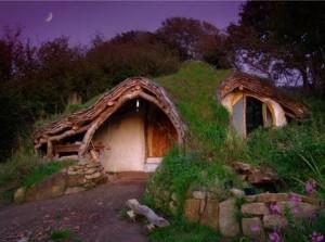 hobbit-house-wales-lammas