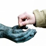 charity-affiliate-scheme