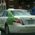 green-taxi