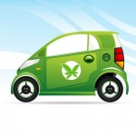 environmentally-friendly-car-manufacturers