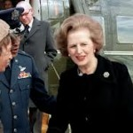 margaret-thatcher-environmentalist