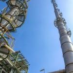 tar-sands-shale-gas
