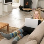 business-benefits-of-home-working