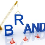 meaningful-brands-index