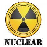 thorium-energy