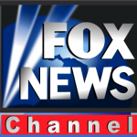 Fox_News_global_warming