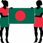 alliance-for-bangladeshi-worker-safety